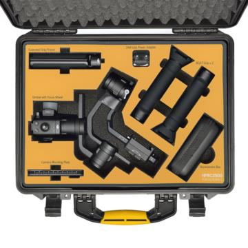 HPRC2500 FOR DJI RONIN S