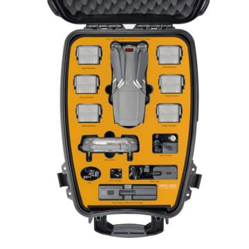 HPRC3500 FOR DJI MAVIC 2 PRO/ZOOM