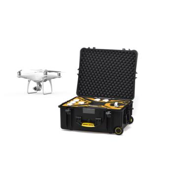 HPRC2700W for DJI Phantom 4RTK / Multispectral