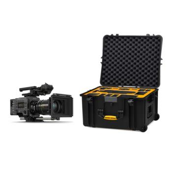 HPRC2730W FOR SONY VENICE