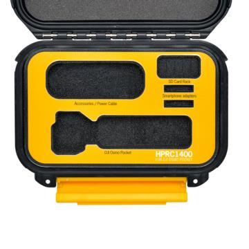 HPRC1400 for DJI Osmo Pocket