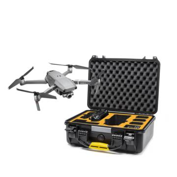 HPRC for DJI Mavic 2 Pro/Zoom + Smart Controller