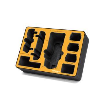 KIT SPUGNA PER DJI MAVIC 2 PRO/ZOOM + SMART CONTROLLER SU HPRC2400