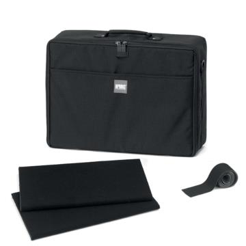 BAG AND DIVIDERS KIT FOR HPRC2100