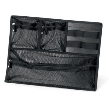 ORGANIZER KIT FOR HPRC2500