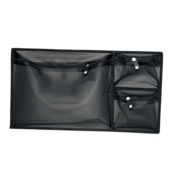 ORGANIZER KIT FOR HPRC2550W AND HPRC2530