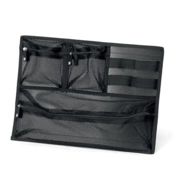 ORGANIZER KIT FOR HPRC2600 AND HPRC2600W
