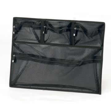 ORGANIZER KIT FOR HPRC2700, HPRC2700W AND HPRC2710