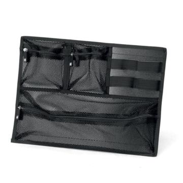 ORGANIZER KIT FOR HPRC2460