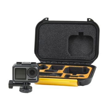 HPRC1400 pour DJI OSMO ACTION
