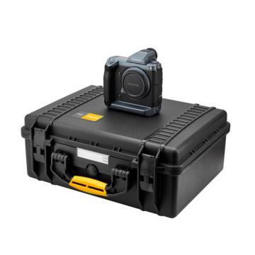 HPRC2500 pour Fujifilm GFX100