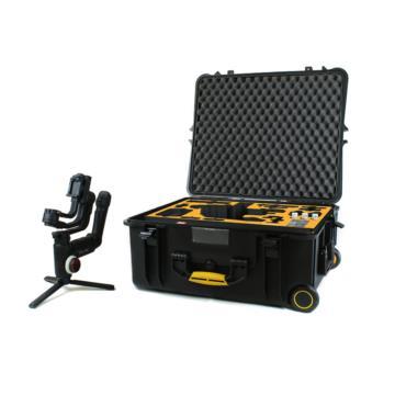 HPRC2700W per Zhiyun Crane 3 Lab Master Package