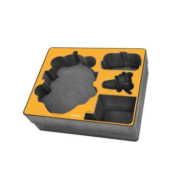 Foam Kit for Qysea Fifish V6 on HPRC2710