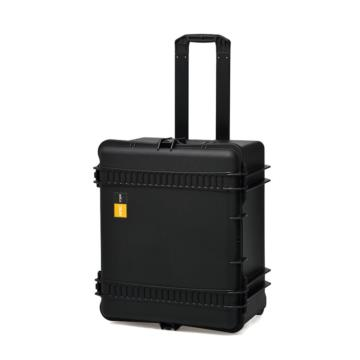 HPRC2730W für Sony FS7