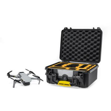 HPRC2300 PER DJI MAVIC MINI FLY MORE COMBO