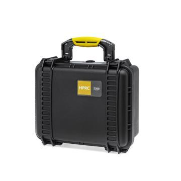 HPRC2300 FOR DJI MAVIC MINI FLY MORE COMBO