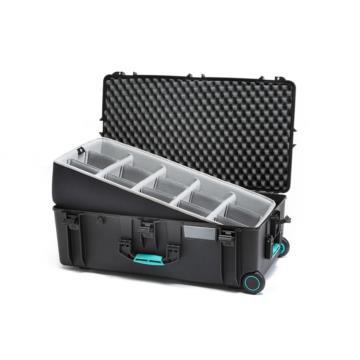 SECOND SKIN AND DIVIDERS KIT FOR HPRC2745W