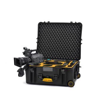 HPRC2700W pour Sony PXW-FX9