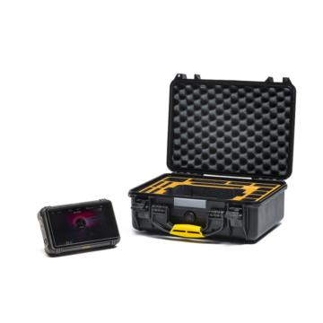 HPRC2400 FÜR ATOMOS SHOGUN 7 + ACCESSORY KIT