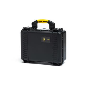 HPRC2400 FOR ATOMOS SHOGUN 7 + ACCESSORY KIT