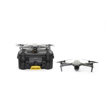 HPRC2300 per DJI Air 2S e Mavic Air 2
