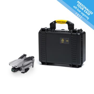 HPRC2400 PER DJI MAVIC AIR 2