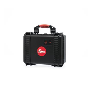 HPRC2400 FOR LEICA M