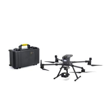 HPRC2550W FOR BATTERY - DJI MATRICE RTK