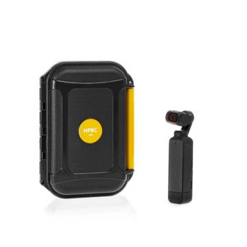 HPRC1400 PER DJI POCKET 2 CREATIVE COMBO KIT