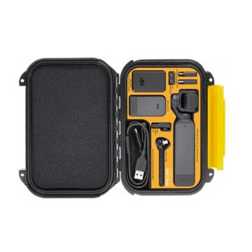 HPRC1400 FOR DJI POCKET 2 CREATIVE COMBO KIT