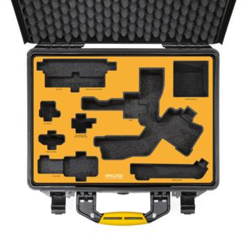 HPRC2500 for DJI Ronin RS2 Pro Combo