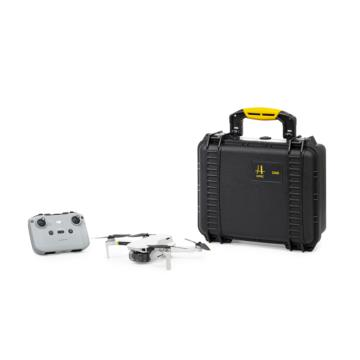 HPRC2300 per DJI Mini 2 Combo Fly More