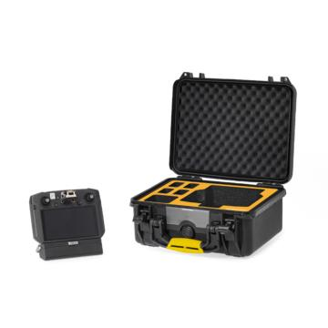 HPRC2300 für DJI Smart Controller Enterprise