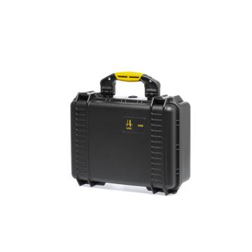 HPRC2400 FOR DJI MAVIC AIR 2 - rev. 02