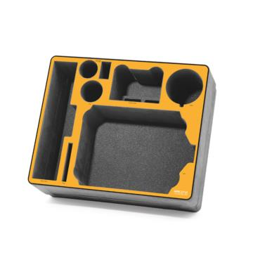 Kit mousse pour M2 ROV - HPRC2710
