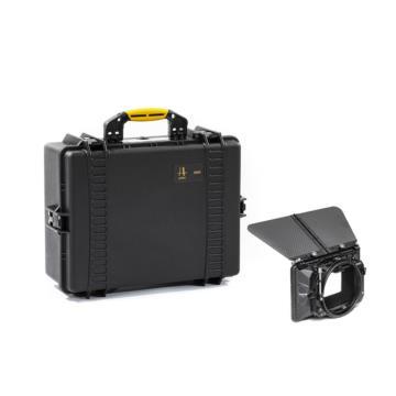 HPRC2600 FR TILTA MB-T12 MATTEBOX