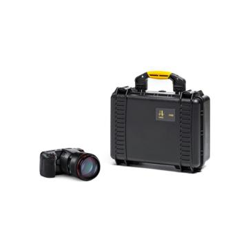 HPRC2400 COMBO FOR BLACKMAGIC POCKET CINEMA CAMERA 6K OR 4K + METABONES