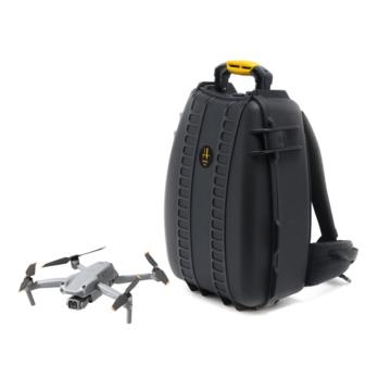 HPRC3500 for DJI Air 2S and DJI Mavic Air 2