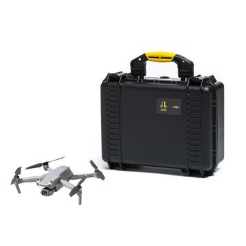 HPRC2400 PER DJI AIR 2S e DJI MAVIC AIR 2 - rev. 02