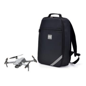 BAG FOR HPRC3500 WITH FOAM FOR DJI AIR 2S AND DJI MAVIC AIR 2