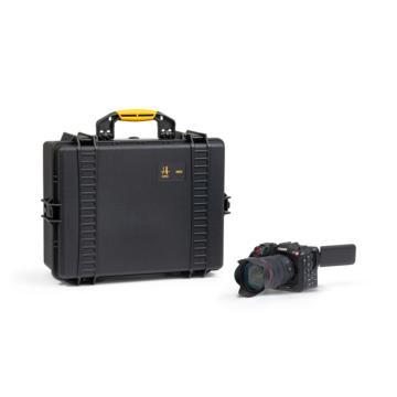 HPRC2600 POUR CANON EOS C70