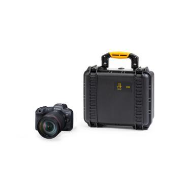 HPRC2300 PER CANON EOS R5