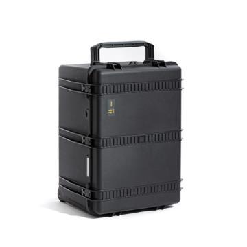 HPRC2800W FOR DJI MATRICE 600 PRO