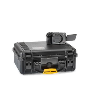 HPRC2400 per Sony FX3 Cinema Line