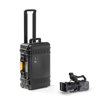 HPRC2550W per Sony ILME-FX6 Cinema Line
