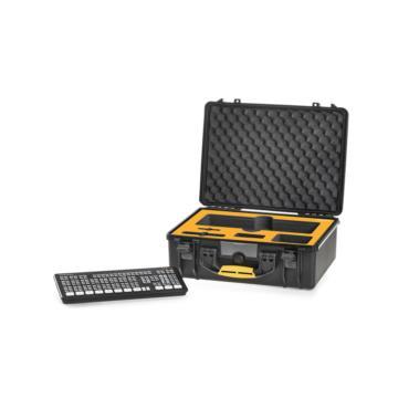 HPRC2500 per ATEM Mini Extreme o Atem Mini Extreme ISO