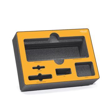 KIT SPUGNA per Atem Mini Extreme o Atem Mini Extreme ISO su HPRC2500