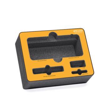 KIT SPUGNA per ATEM Mini, ATEM Mini Pro o ATEM Mini Pro ISO su HPRC2300