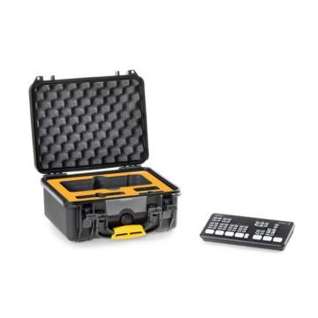 HPRC2300 per ATEM Mini, ATEM Mini Pro o ATEM Mini Pro ISO