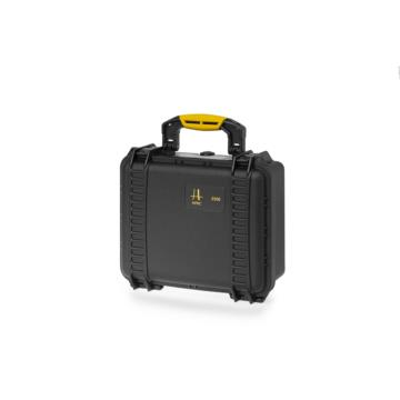 HPRC2300 for ATEM Mini, ATEM Mini Pro or ATEM Mini Pro ISO